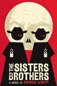 200px-Thesistersbrotherscover