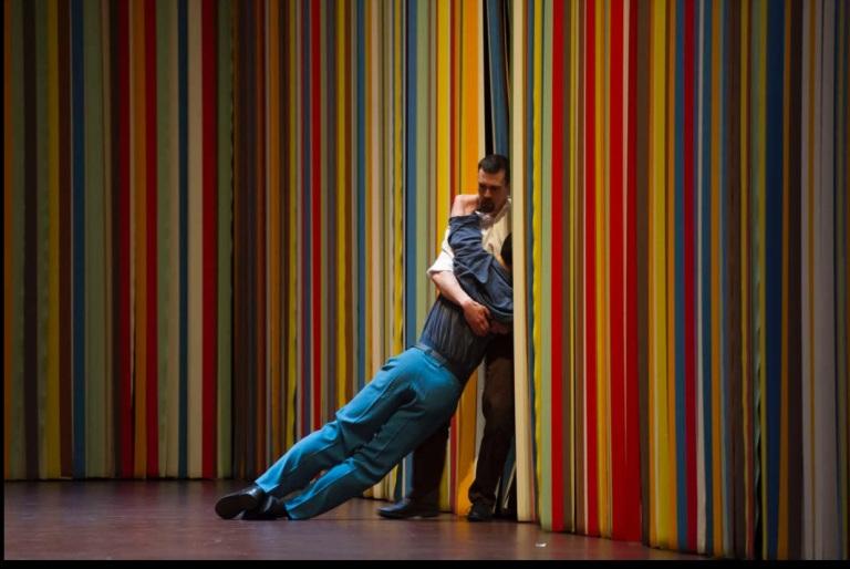 Dancer dragged offstage copy