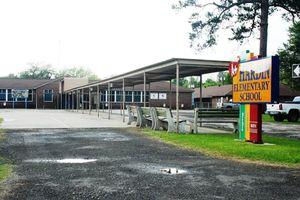 Hardin Elementary